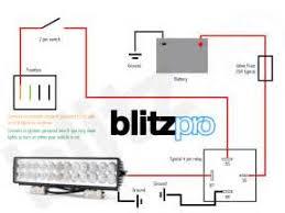 led light wiring diagram relay led image led light bar relay wiring diagram images wiring diagram as on led light wiring diagram