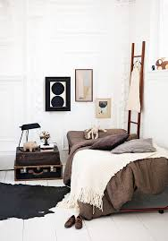 Earthy Bedroom Ideas