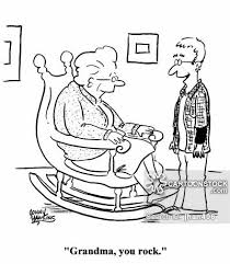 rocking chair drawing easy. rocking chair cartoon 8 of 45 drawing easy