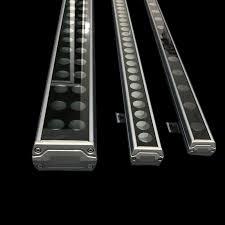dc24v 18 24 36 48 72w 36x27mm single