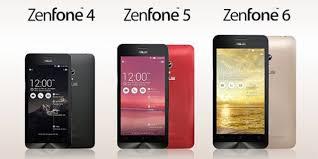 Обзор смартфона ASUS Zenfone 4 (A450CG): кругом «хорошист ...
