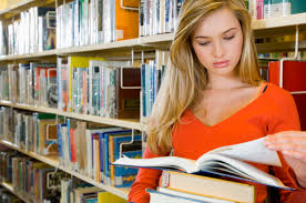 essay on pleasure of reading movie  teen opinion essay on reading