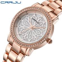 <b>gold rose watch</b>