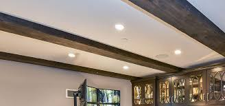 faux wood ceiling beams. Simple Faux 25 Exciting Design Ideas For Faux Wood Beams With Ceiling