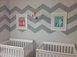 baby room ideas for twins. Bedroom, Twin Baby Room Inspiration Ideas Decorating Small Excerpt Boys Idea Little Girls Bedroom Home For Twins D