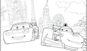cars disney coloring pages cars 2 coloring pages colouring to charming idea draw photo disney cars cars disney coloring pages