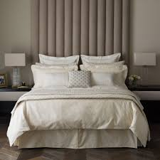 bedding gold king size quilt chocolate and gold comforter sets metallic gold bed sheets white gold