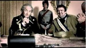 bbc napoleon heroes villains music videos part 5of 6 napoleon the little known story heroes villains
