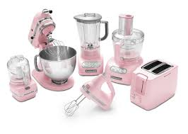 kitchenaid ultra power blender. kitchenaid® 5-speed ultra power™ hand mixer in pink - thepinkstore.com kitchenaid power blender