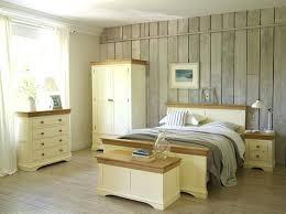 cream bedroom furniture. Cream Painted Bedroom Furniture Classic Wood M