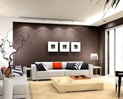 Interior Design Schools Mn Ideas Simple Decoration