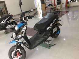 nds eco motors pvt ltd marathahalli motorcycle dealers in bangalore justdial