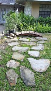 flagstone landscaping. Large River Rocks For Sale Landscaping Small Medium And Flagstone Boulders  In Fl Black Flagstone Landscaping N