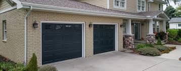 door openers precision overhead garage door service