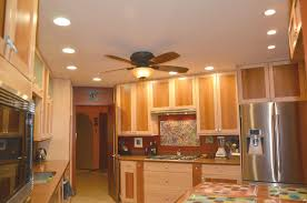 Kitchen Can Lighting Spacing Pin By Jessica Epley Mcmillon On House Kitchen Recessed