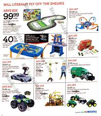 follow the links to view the remaining pages in this year s toys r us black friday ad page 11 12 13 14 15 16 17 18 19