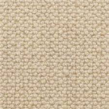 cream carpet texture. Cavendish Boucle - Pebble Beach CAVB0024 Cream Carpet Texture O