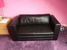 full size of black couch ikea black futon couch ikea black friday ikea couch black leather