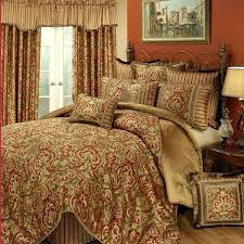 oversized cal king comforter sets horn king comforter set oversized cal king comforter sets