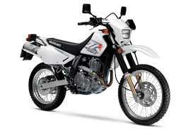 2018 suzuki motorcycle models. simple 2018 the 2018 suzuki dr650s is quite possibly the best allaround dual purpose  motorcycle available today every qualitybuilt by and features  and suzuki models y