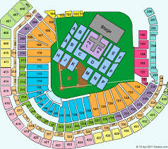 Astros Seating Chart Rows Minute Maid Park Seating Chart Rows New Bmo Field Section