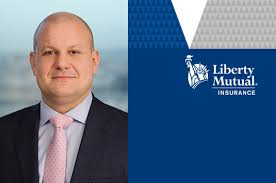 Liberty Mutual Insurance Commercial Liberty Mutual Insurance Promotes Cook To Head Of