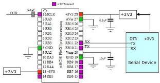 bmw x5 trailer plug wiring diagram wiring schematics and diagrams bmw x5 trailer plug wiring diagram digital