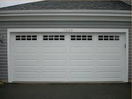 photo of royale garage door service mission viejo ca united states