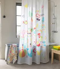 curtain rod canada bathroom window curtains ikea maribointelligentsolutionsco