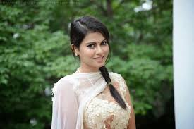 south indian actress hd wallpapers sf