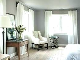White Bedroom Curtains In Google Search Black And Ideas Red ...
