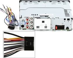 jvc kd r wiring diagram wiring diagram and schematic design car stereo jvc kd r330 wiring diagram r200