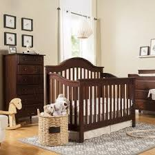 Furniture Awesome Baby Furniture Warehouse Near Me Clearance
