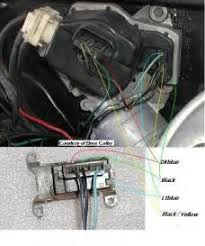 chevelle wiper motor wiring diagram chevelle wiper 1966 chevelle wiper motor wiring diagram similiar chevelle wiper motor ground keywords