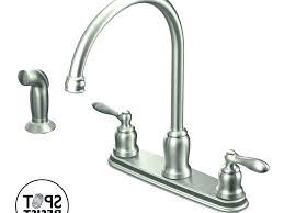 sterling shower valve sterling shower faucet repair parts delta kit home depot valve replacing cost single