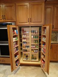 Kitchen Pantries Re Imagining The Kitchen Pantry Cabinet Mother Hubbards Custom