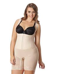 plus size strapless shapewear best bodysuits and body shapers