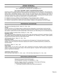 restaurant objective for resume resumes for restaurant servers resume server position example