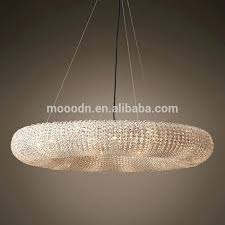 luxury crystal chandeliers luxury crystal chandeliers luxury crystal chandeliers suppliers pertaining to popular property crystal dome luxury crystal