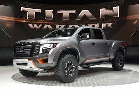 2018 nissan titan interior.  titan 2017 nissan titan warrior front inside 2018 nissan titan interior n