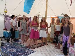 Kitchen Tea Theme Delphi Belli Dance Home