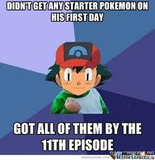Dat Ash Memes. Best Collection of Funny Dat Ash Pictures via Relatably.com