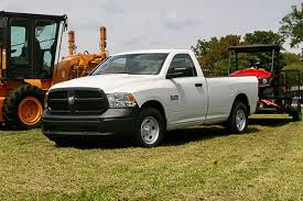 2018 dodge farm truck. simple farm 2018 ram 1500 tradesman regular cab pickup exterior shown intended dodge farm truck