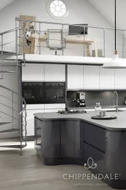 High Gloss Kitchen Floor Tiles High Gloss Kitchen Cabinet Grey Http Makerlandorg