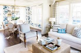 Traditional living room ideas Decorating Country Club Traditional Living Room The Spruce 21 Traditional Decor Ideas For Living Rooms