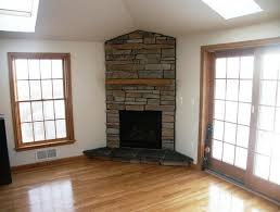 111 best direct vent gas fireplaces images on inside direct vent corner gas fireplace prepare