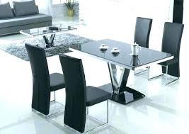 Ensemble Table Chaise Cuisine Darerrahaorg