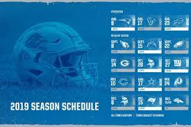 La Rams Te Depth Chart La Rams Depth Chart 2018 Los Angeles Rams Starters Roster