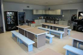 office kitchens. 12▻ Office Kitchens