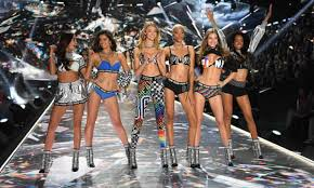 I got a body mist online and the actual spray/pump was missing what victoria's secret models eat for breakfast (oliviaadair.com). Victoria S Secret Cancels Annual Televised Fashion Show As Viewers Turn Off Fashion The Guardian